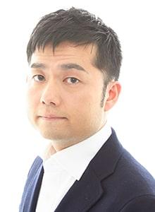 斉藤 光弘